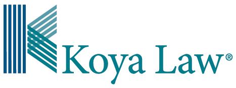 Koya Law LLC